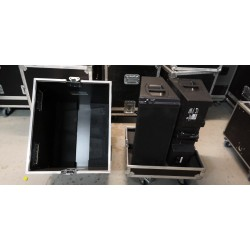 D&B AUDIOTECHNIK SYSTEME Y KIT COMPLET - Occasion
