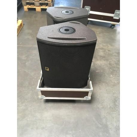 L-Acoustics 115 XT HIQ - Occasion