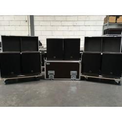 L-Acoustics 12XT - Occasion