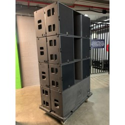 L-Acoustics KS28 - Occasion