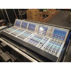 Console Soundcraft Vi6 - Occasion