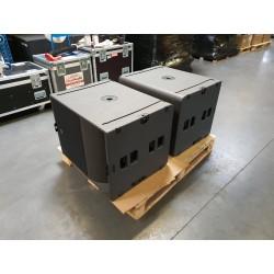 L-Acoustics KS21 - Occasion