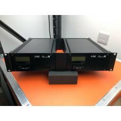 D&B Audiotechnik Contrôleur Amplificateur E-PAC - Occasion
