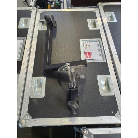 D&B Audiotechnik Lyre d'accroche Z5150 Q - Occasion